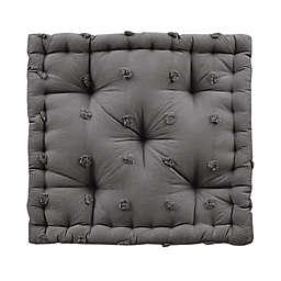 Urban Habitat™ Brooklyn Square Floor Cushion