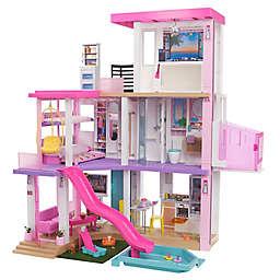 Mattel© Barbie® Dream House