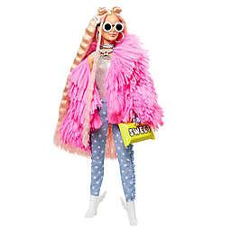 Mattel® Barbie™ Extra Doll