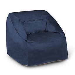 Delta Children® Cozee Cube Kids Chair