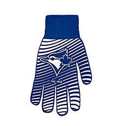 MLB Toronto Blue Jays BBQ Glove