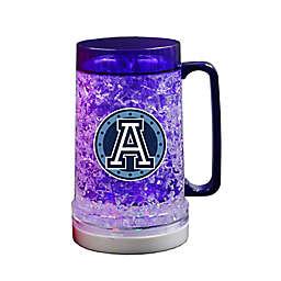CFL Toronto Argonauts Light-Up 16 oz. Freezer Mug
