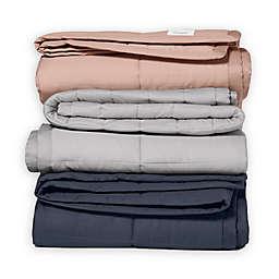 Casper® Weighted Blanket
