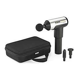 Conair® PowerMaster Percussion Massage Gun