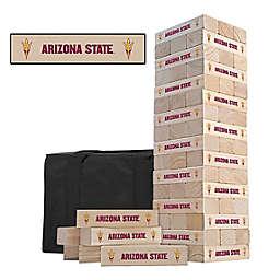NCAA Arizona State Sun Devils Gameday Tumble Tower