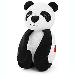SKIP*HOP® Panda Cry Activated Soother