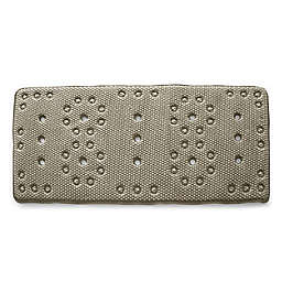 Nestwell™ Deluxe Tub Mat