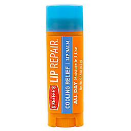 O'Keeffe's® .15 oz. Lip Repair® Lip Balm Stick in Cooling Relief