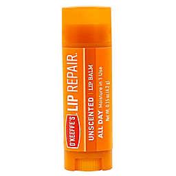 O'Keefe's® .25 oz. Lip Repair Lip Balm Stick