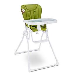 Joovy® 528 Nook™ National Park Foundation Edition High Chair