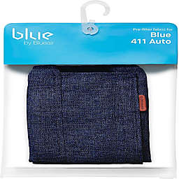 Blueair Blue Pure 411 Auto Replacement Pre-Filter in Navy