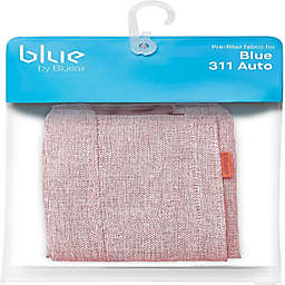 Blueair Blue Pure 311 Auto Replacement Pre-Filter