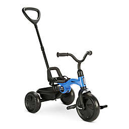 Joovy® Tricycoo™ Tricycle in Blueness