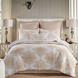 Levtex Home Snowbird Bedding Collection