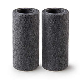 ZeroWater® EcoFilter 2-Pack Replacement Filters