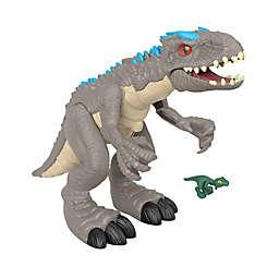 Fisher-Price® Imaginext® Jurassic World™ Thrashing Indominus Rex Set