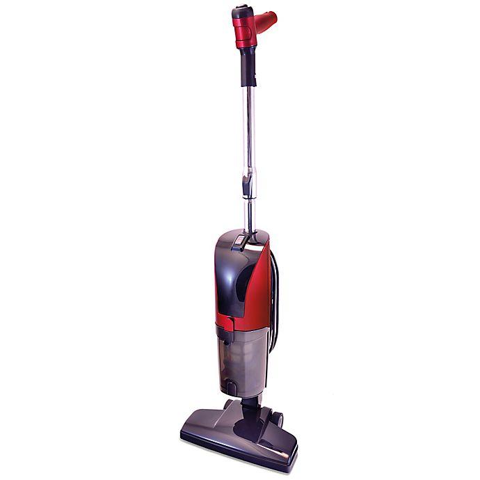 Alternate image 1 for Ewbank EPV1100 4-in-1 Floor Cleaner, Scrubber, Polisher and Vacuum