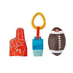 Fisher-Price® Tiny Touchdowns Gift Set