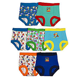 Nickelodeon™ Cocomelon 7-Pack Training Pants