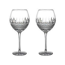 Waterford® Irish Lace White Wine Glasses (Set of 2)