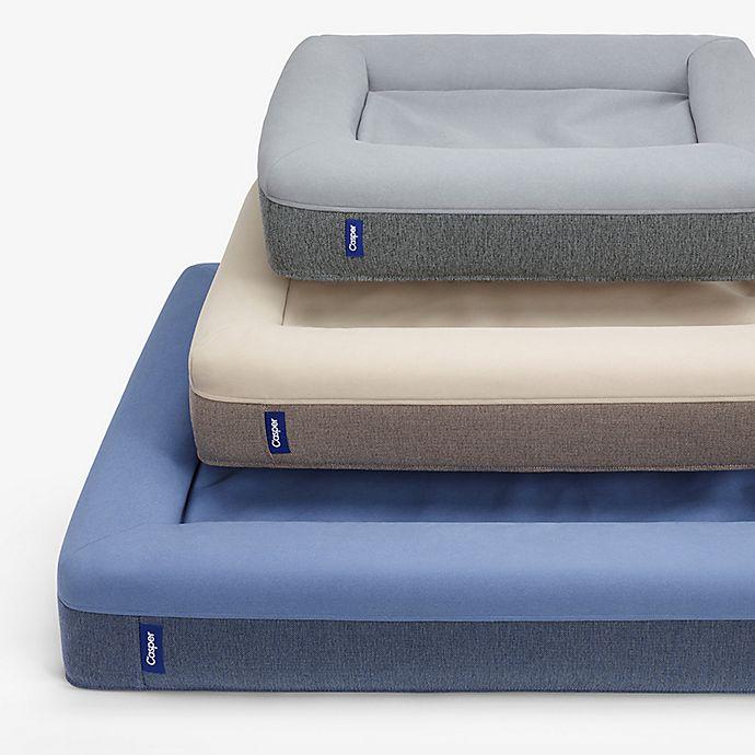 Alternate image 1 for Casper® Dog Bed