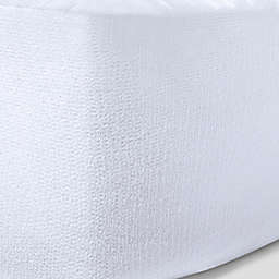 Casper® Breathable Mattress Protector