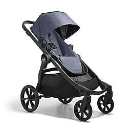 Baby Jogger® City Select® 2 Modular Stroller in Blue