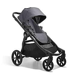 Baby Jogger® City Select® 2 Modular Stroller in Slate