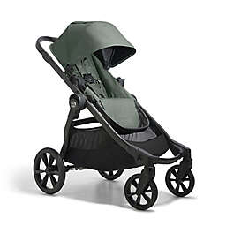 Baby Jogger® City Select® 2 Modular Stroller in Sage