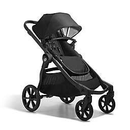 Baby Jogger® Eco Collection City Select® 2 Modular Stroller in Black