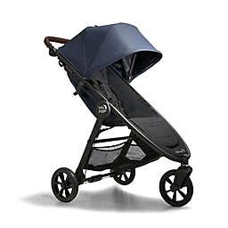 Baby Jogger® City Mini® GT2 All-Terrain Stroller