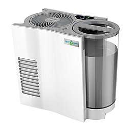 Vornado® EVDC300 Energy Smart Evaporative Humidifier in White