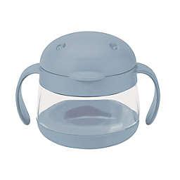 Ubbi® Tweat Snack Container