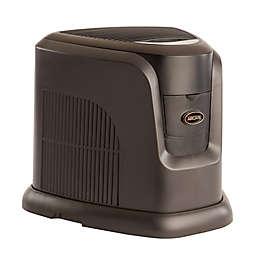 Essick Air AIRCARE Evaporative Humidifier in Espresso