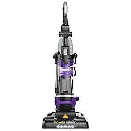 Eureka® Power Speed Rewind with Bonus Dust Cup in Purple
