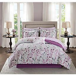 Madison Park Essentials Lafael Comforter Set