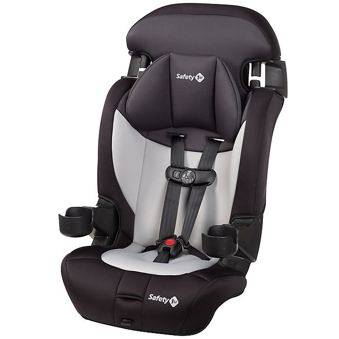 Alternate image 1 for Safety 1ˢᵗ® Grand 2-in-1 Booster Car Seat