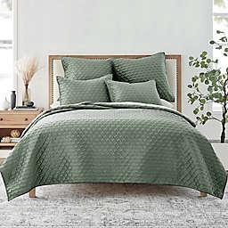 Levtex Home® Merano Reversible Quilt