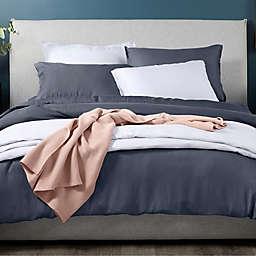 Casper® Hyperlite® Bedding Collection