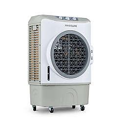 NewAir® Frigidaire Indoor and Outdoor Evaporative Cooler