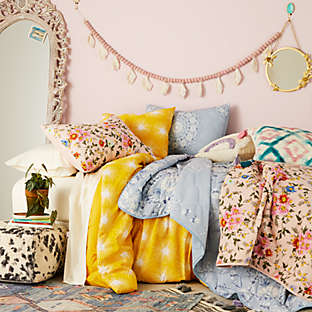 bedding from $45