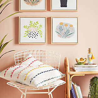 decor from $12
