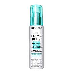 Revlon PhotoReady Prime Plus™ Mattifying + Pore Reducing Primer