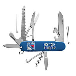 NHL Classic 15-Function Pocket Multi-Tool Collection