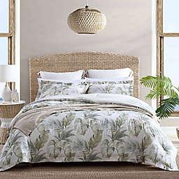 Tommy Bahama® Waimea Bay Comforter Set