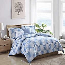 Tommy Bahama® Ohana Comforter Bonus Set
