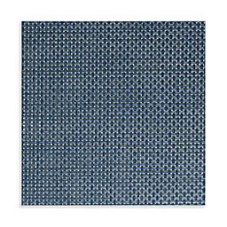 Studio 3B™ Bistro Woven Vinyl Square Placemats in Luxe (Set of 4)
