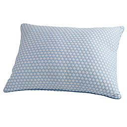 Therapedic® TruCool® Serene Foam® Hybrid Bed Pillow