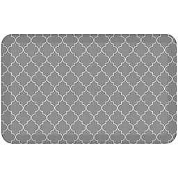 NewLife® by GelPro® Trellis Designer Comfort Mat
