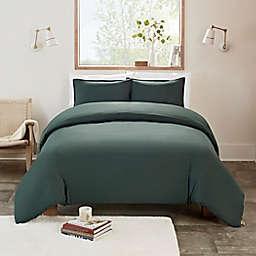 UGG® Devon 3-Piece Duvet Cover Set